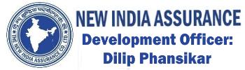 Dilip Insurance